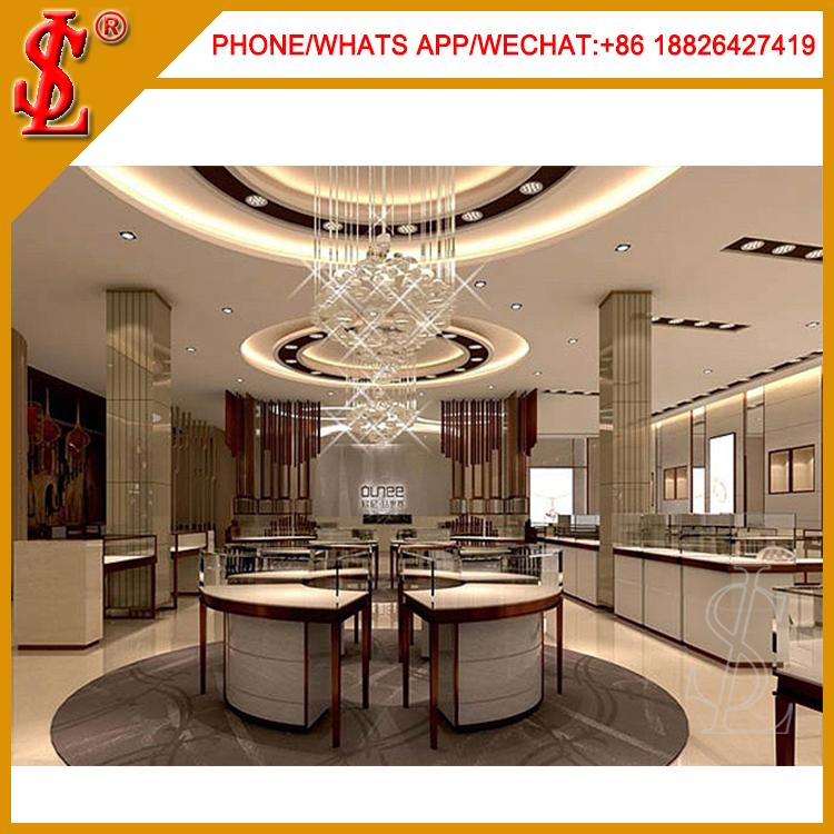 Jewellery Showroom Designs Jewellery Showroom Designs Suppliers