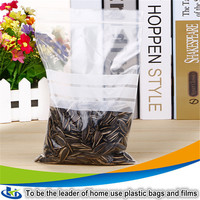 Sandwich packaging malaysia hermetic storage bags newspaper poly bags