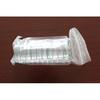 Laboratory Plastic Storage Sterile Cryo Vial Cryogenic Vial