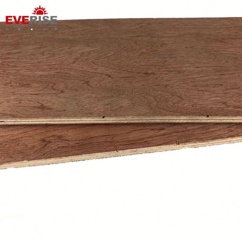 Attractive Furniture Backing Board Plywood, Furniture Backing Board Plywood Suppliers  And Manufacturers At Alibaba.com