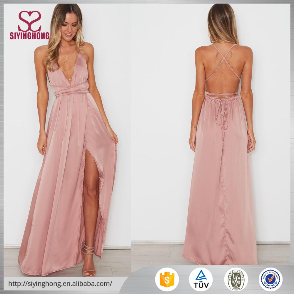 Bonito Vestidos De Dama De época Bajo 100 Ornamento - Colección de ...
