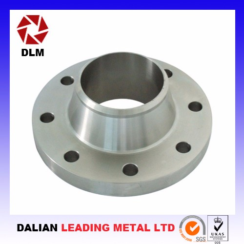 2019  hot sale Excellent Quality Stainless Steel  flange OEM ODM