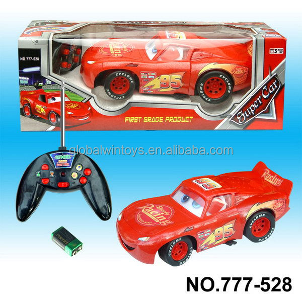 Best quality hot selling zd racing 1 10 rc electric car