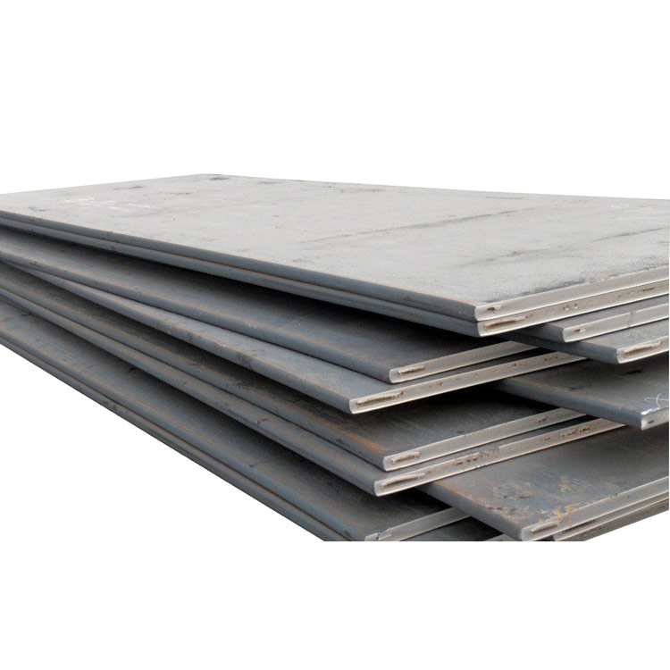 ABS certified A SHIPBUILDING STEEL PLATE SHEETS