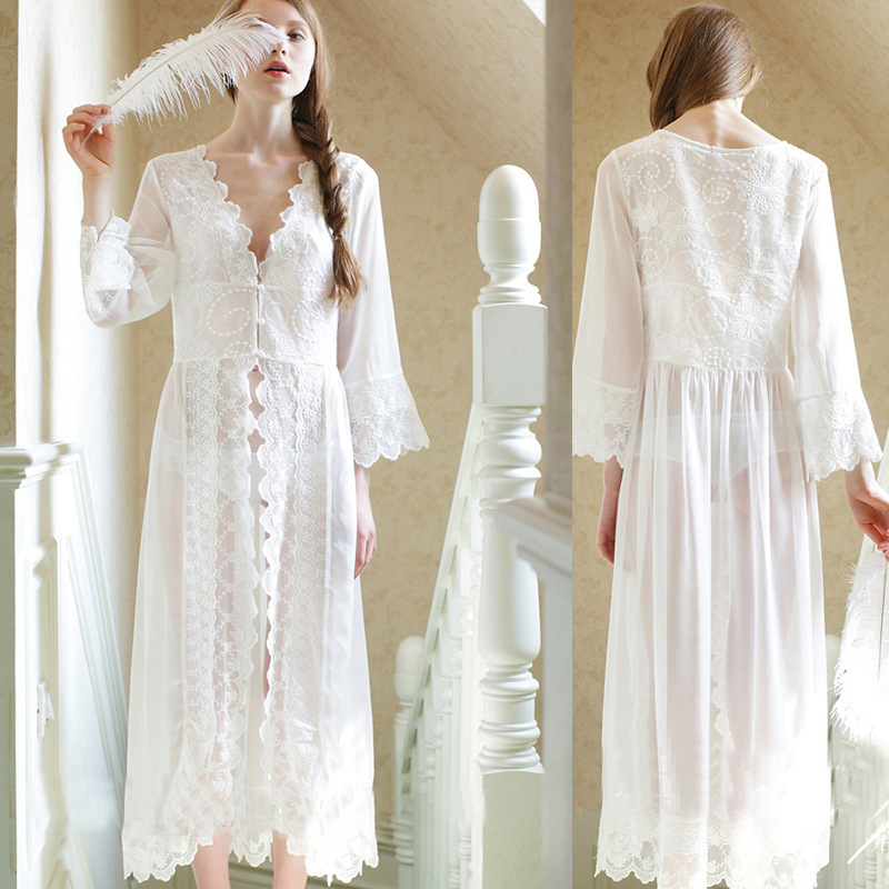 Ladies Printed Night Gown, Ladies Printed Night Gown Suppliers and ...