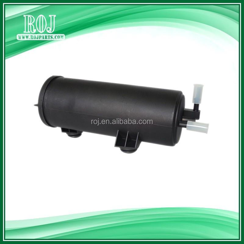 Charcoal Canister For Bmw E39 E38 M52 M54 M62 S62 M73 M73n Vapor ...