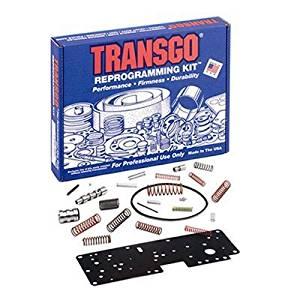Cheap E4od Transmission Problems, find E4od Transmission