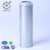 High quality hydraulic oil return filter element FAX-160*20 for cartridge oil filtration replacement Leemin Rfa