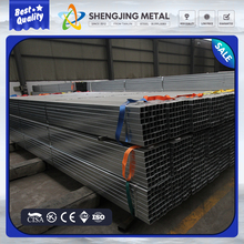 welded steel pipe square pipes oriental trading wholesale