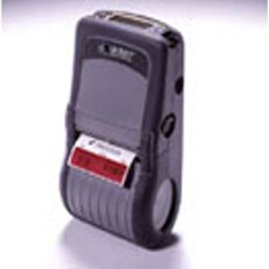 Buy Zebra LP 2824 Plus DT, USB, Ethernet 203dpi, EPL, ZPL, 282P