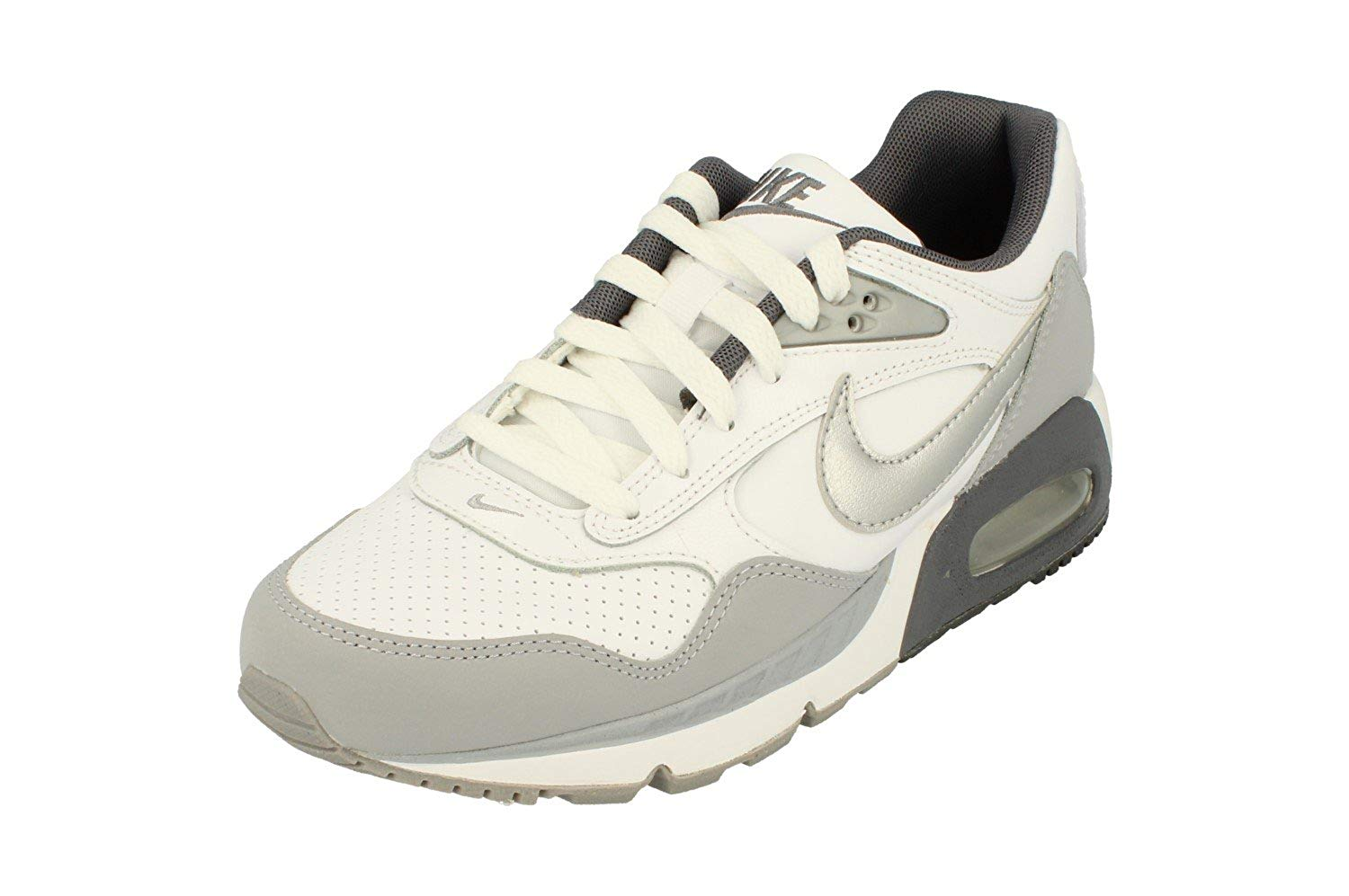 buy popular 0eed6 980fc Nike Womens Air Max Correlate LTR Running Trainers 525381 Sneakers Shoes