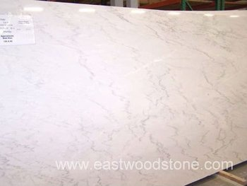 New Imperial Danby Marble