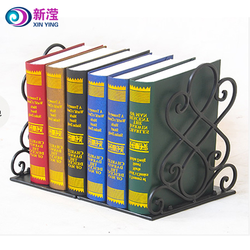 Wrought Iron Book Holder Wrought Iron Book Holder Suppliers And