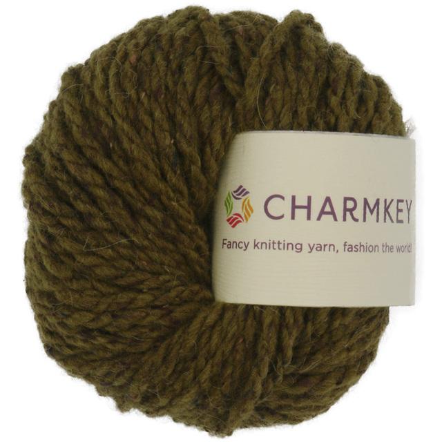 Buy Cheap China Silk Yarn Knitting Patterns Products Find China