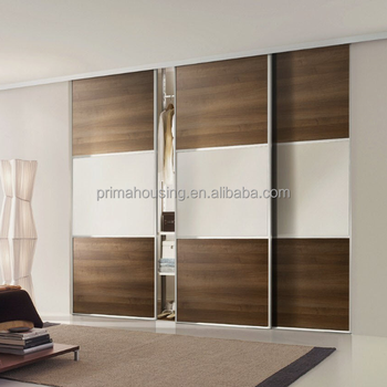 high quality modern godrej wood furniture almari