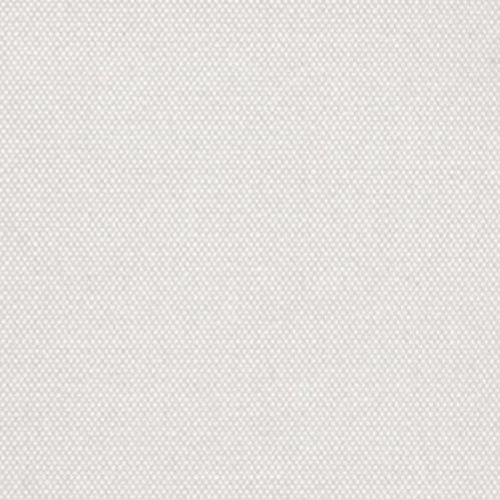 """Canvas Fabric Waterproof Outdoor 60"""" wide 600 Denier 15 Colors sold by the yard (1 YARD, White)"""