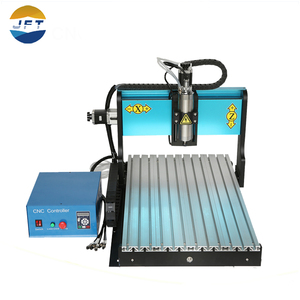 3d Wood Cutting China Carving Cnc Router Small Woodworking Machine
