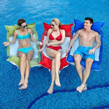 Water Hammock Swimming Pool Float,water Chair,float Chair