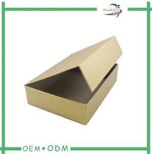 High-end Grade paper box die cutter