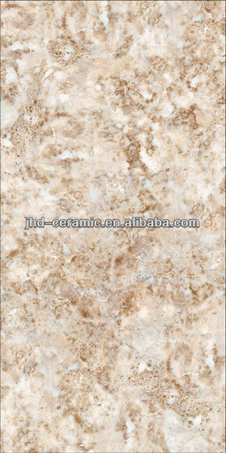 2012 new design 300*600 ceramic wall glazed tile