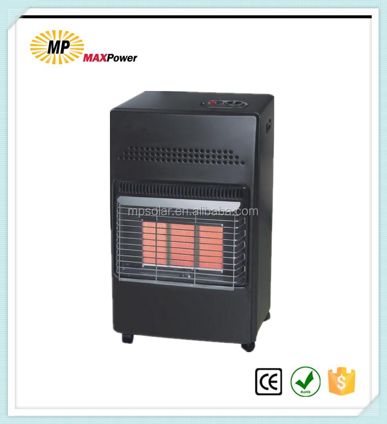 Habitaci n del hogar usados infrarrojos calentadores de - Precio de calentadores de gas natural ...