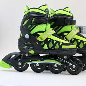 aggressive land inline skates electric best mens inline skates fabrication inline skates