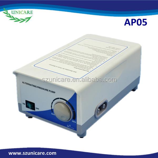 Alternating Medical Pressure Vibrator Air Mattress
