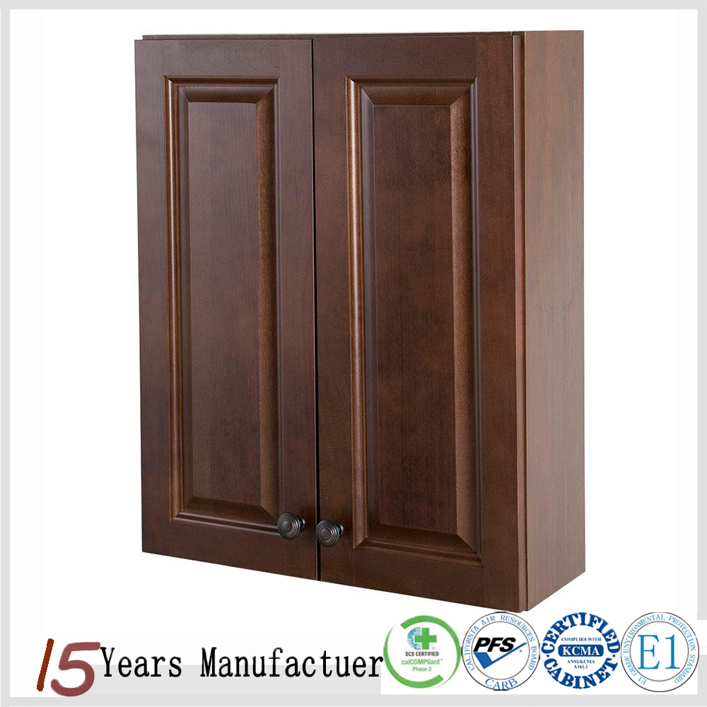 Home Goods Cabinets