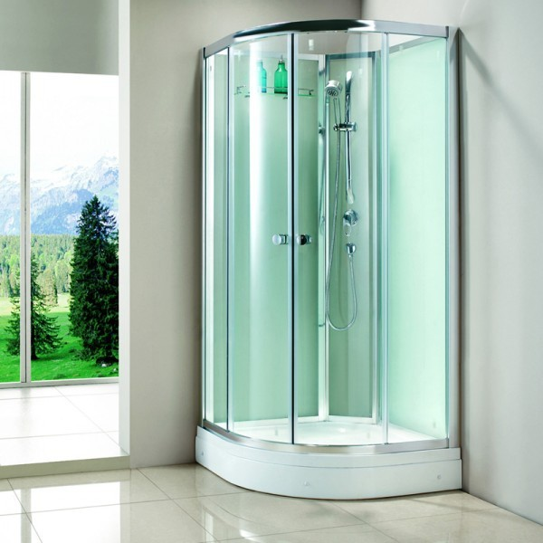 Shower Toilet Unit, Shower Toilet Unit Suppliers and Manufacturers ...
