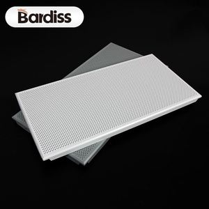 Foshan List Ceiling Materials Wholesale, Ceiling Material