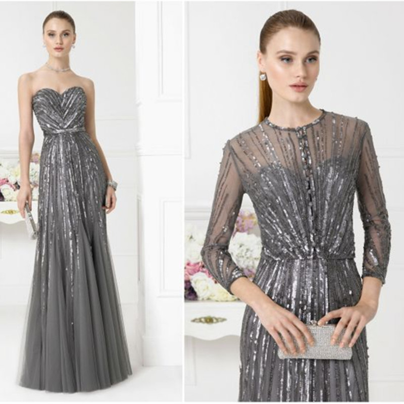 Gatsby Dresses: Online Buy Wholesale Dresses Gatsby From China Dresses