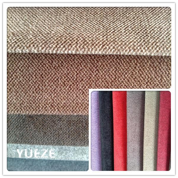 polyester und baumwolle super weiches sofa polsterstoff. Black Bedroom Furniture Sets. Home Design Ideas