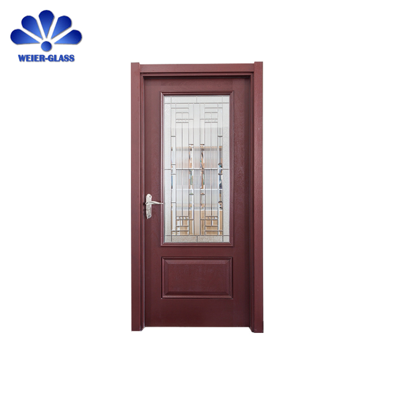 Classic Entry Doors Classic Entry Doors Suppliers And Manufacturers