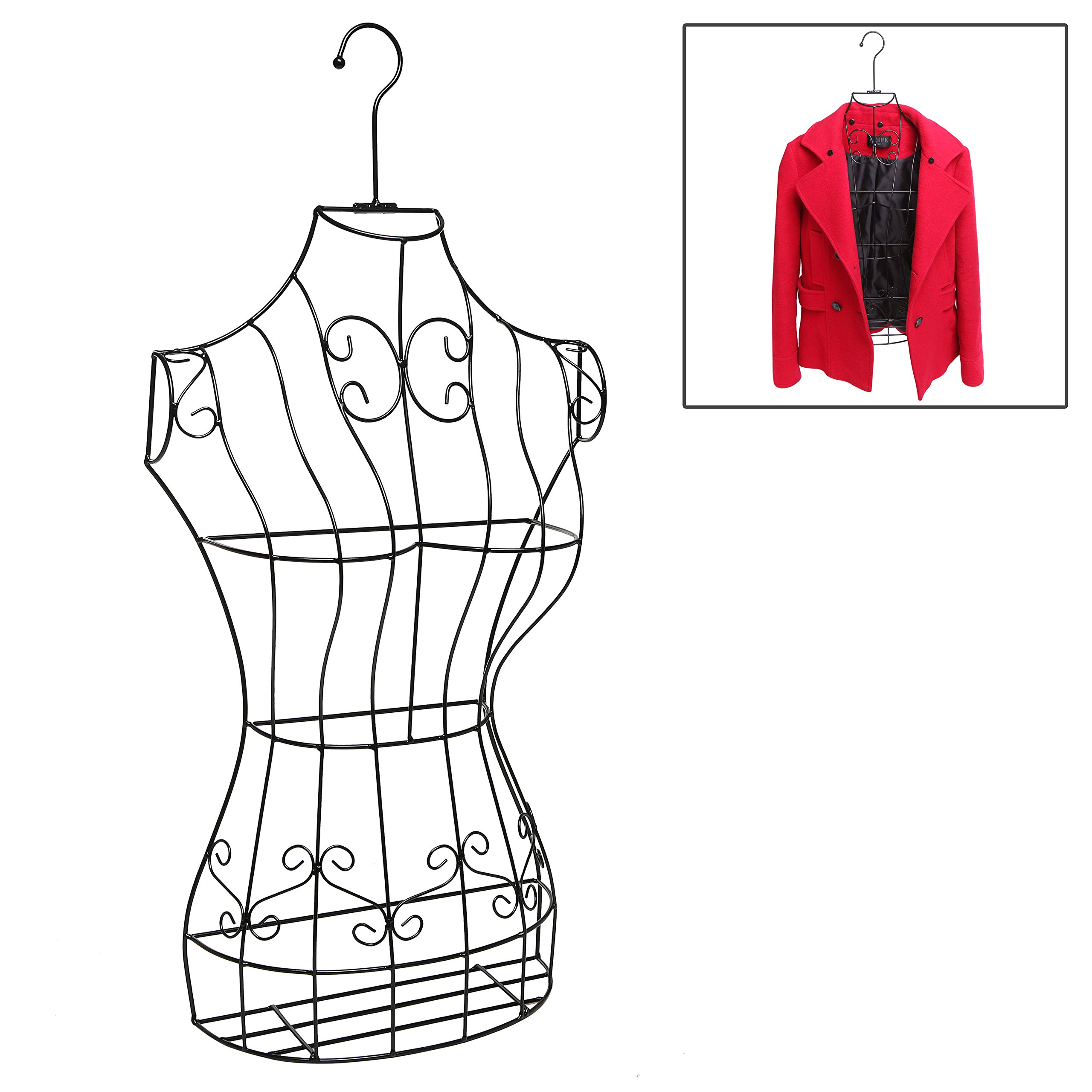 Cheap Child Wire Dress Form, find Child Wire Dress Form deals on ...