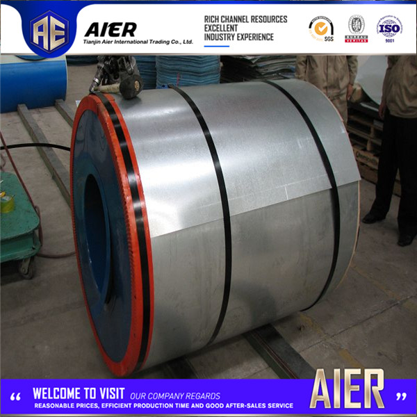 building material coated aluminum coil aluminized steel competitive astm a792 aluzinc coils