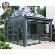 Prefabricated Sunroom Prefabricated Sunroom Suppliers And