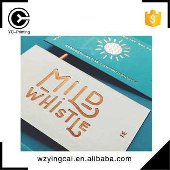 Lovely customized hang tags logo printing greeting card machine lovely customized hang tags logo printing greeting card machine business card reheart Gallery