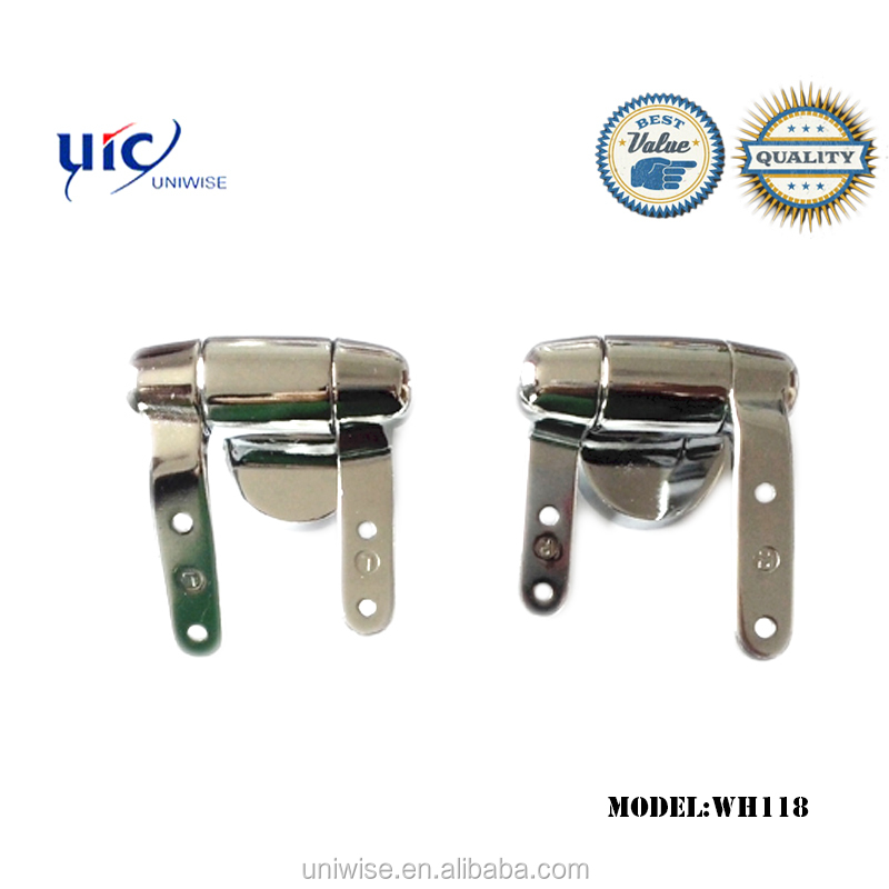 Magnificent Uic Wh118 Stainless Toilet Seat Hinges Buy Slow Fall Down Toilet Seat Cover Toilet Seats Adjustable Universal Hinges Soft Close Toilet Seat Hinges Alphanode Cool Chair Designs And Ideas Alphanodeonline