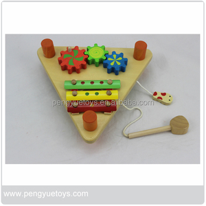 wooden tooky wooden puzzles and toys for sale
