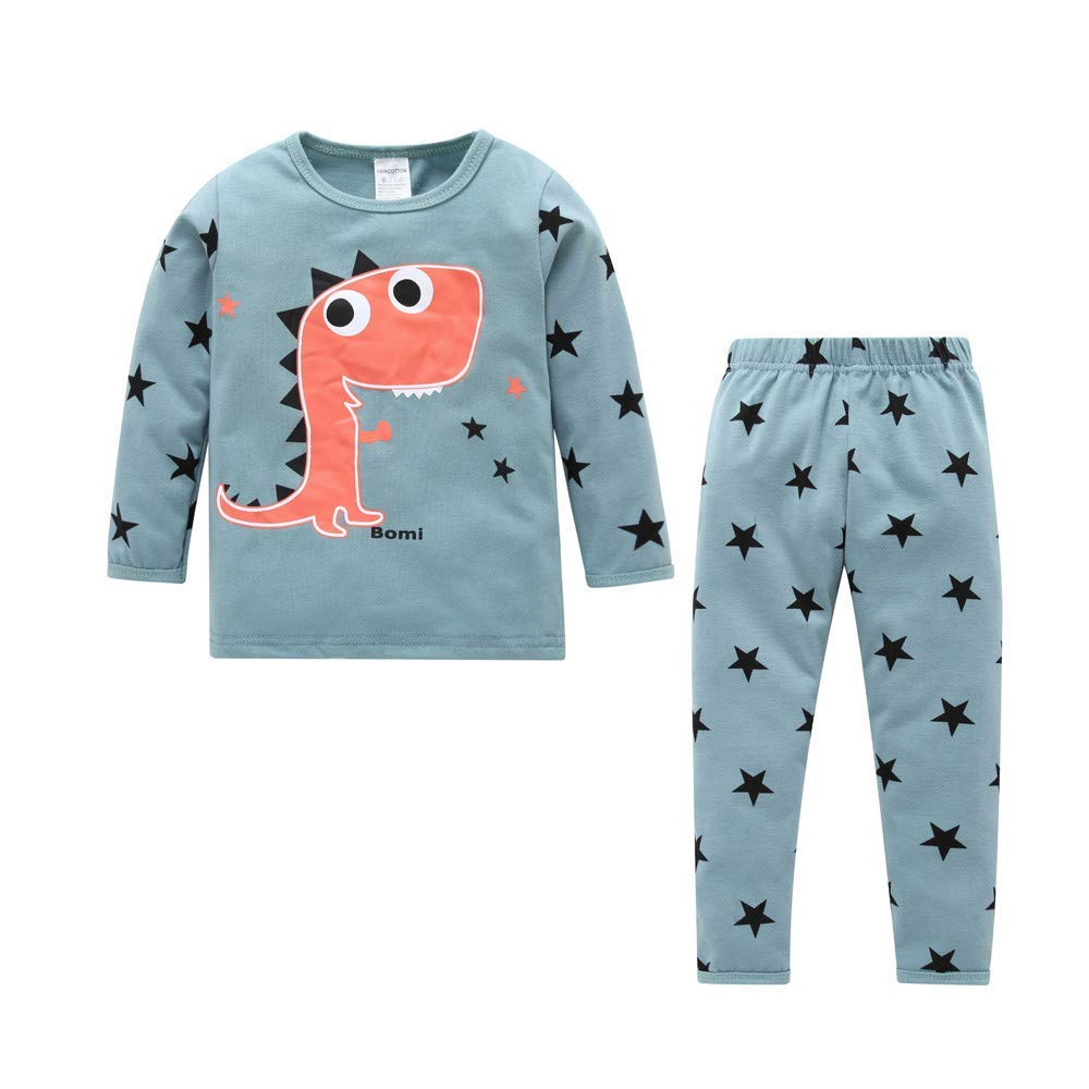 60d8fe333 Cheap Baby Boy Easter Outfits