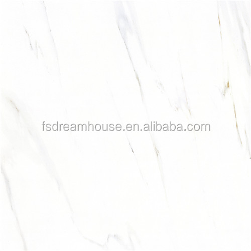 Floor Tiles Prices In Sri Lanka  Floor Tiles Prices In Sri Lanka Suppliers  and Manufacturers at Alibaba com. Floor Tiles Prices In Sri Lanka  Floor Tiles Prices In Sri Lanka