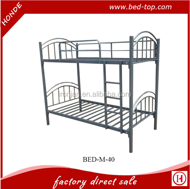 Camping Bunk Bed Cots Suppliers And Manufacturers At Alibaba