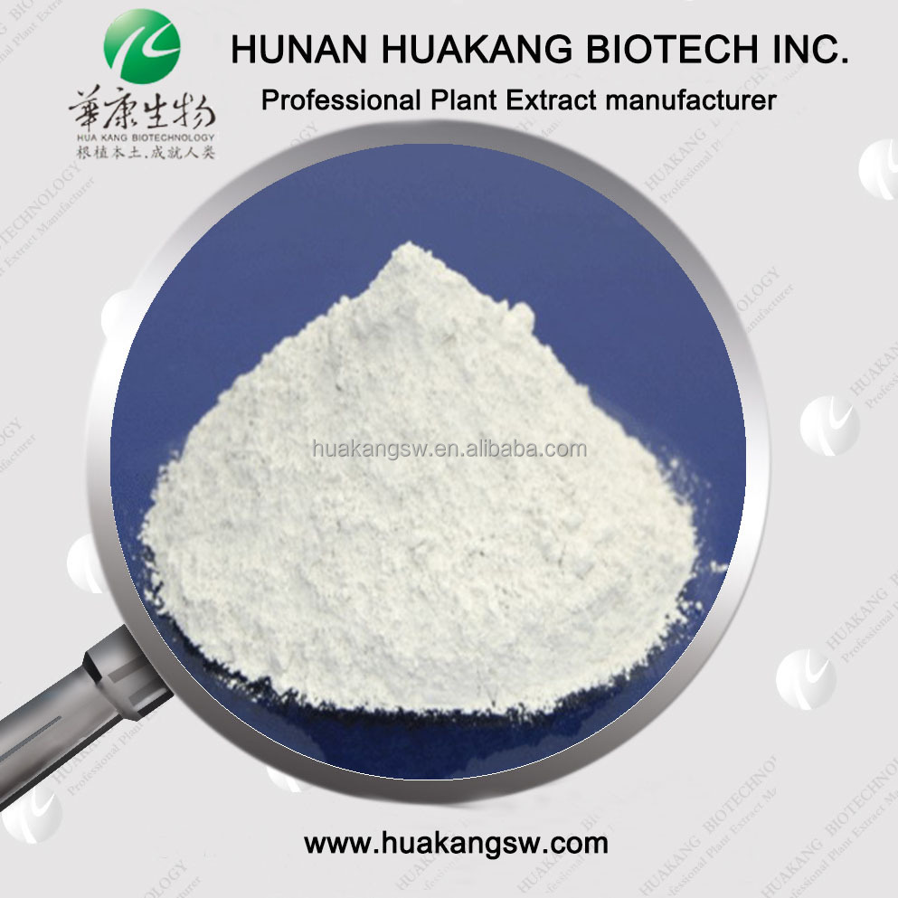 95% natural pharmaceutical grade Chondroitin Sulfate