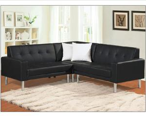 Leather corner designs set 7 seater cheap sofa