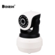 1080P Home Security indoor 2MP HD CCTV network 3g 4g lte cellular security ip mini camera battery powered wifi camera