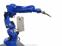 Industry welding mig/mma/welding machine/ welding robot