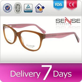 Online Shopping Spectacle Frames Goldfinch Eyeglasses Korean Glasses ...