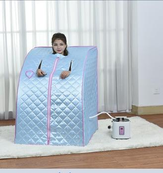 High Quality Sauna Steam Bath Machine With Popular Design ...