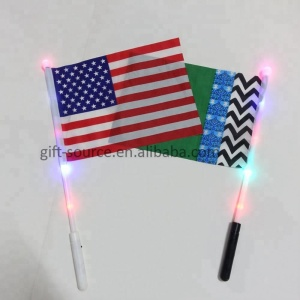 aad3882a7259 Wholesale Sports Flags