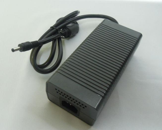 lg tv adapter. 180w ac dc adapter 15v 12a power supply lcd tv lg